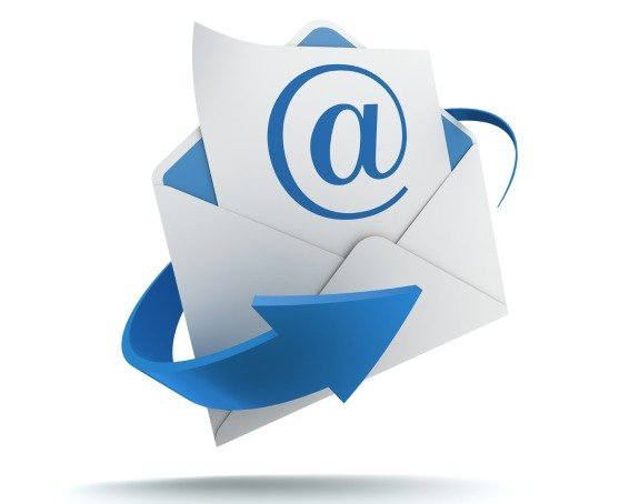 Email Marketing Trends Small Businesses Should Learn