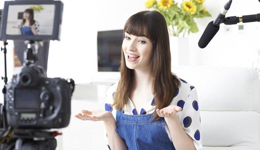 Video_Marketingjpg