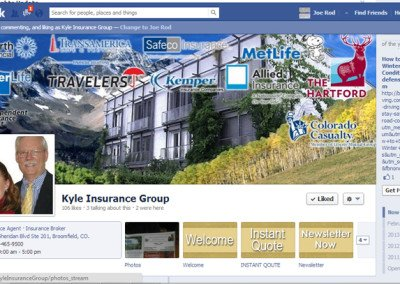 Kyle Insurance Group