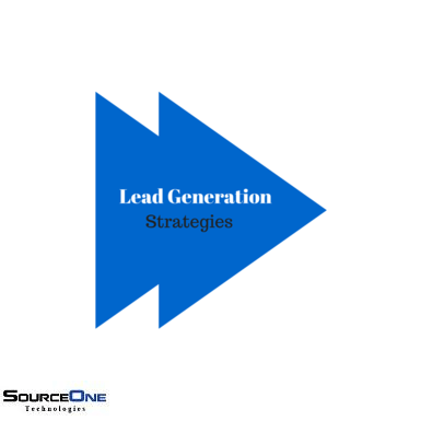 Lead Generation Strategies That Small Businesses Can Afford