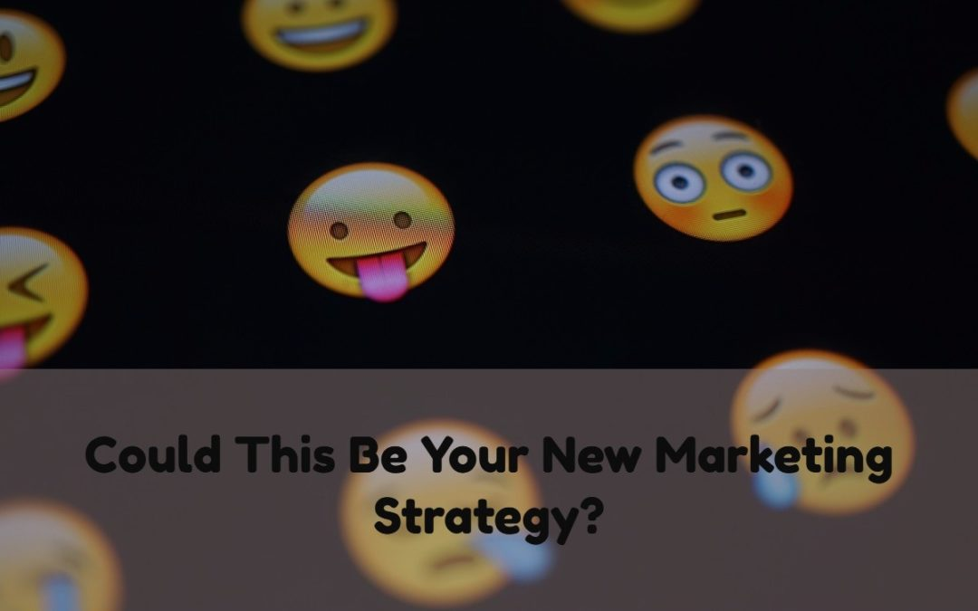 3 Marketing Practices Many Businesses Never Heard Of
