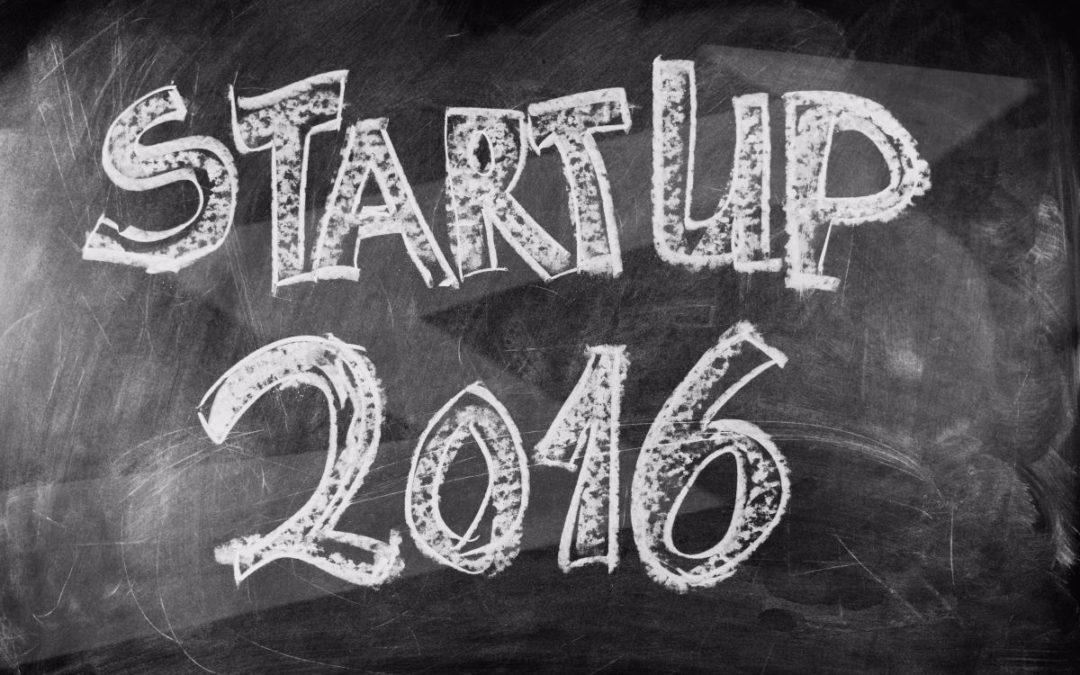 3 Marketing Tricks To Make A Startup Successful